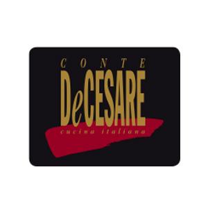 Conte DeCesare