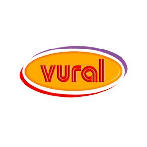 Vural